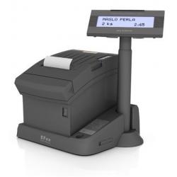 copy of EFox-Epson TM-T88 V...