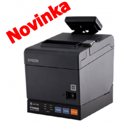 copy of FT4000/SRP2755