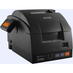 FT4000/TMU220