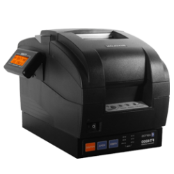 FT4000/SRP2755