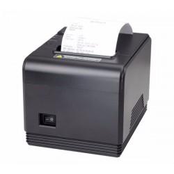 elio POS tlačiareň XP-Q80I...