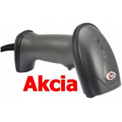 elio XL-3956 USB 2D