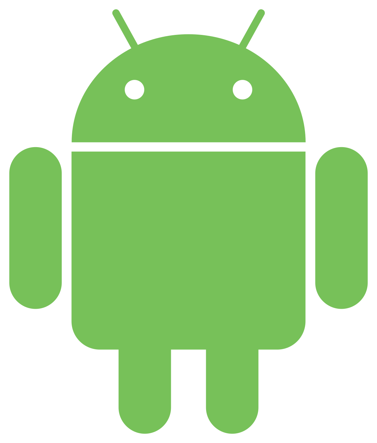 1200px-Android_robot_2014-svg.png