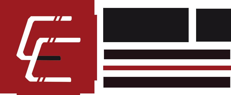 Cash Concepts Europe