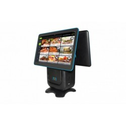 elio POS A15 VRP All in One