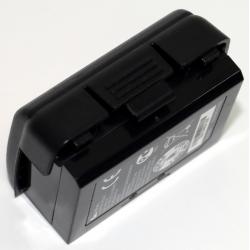 Batéria VX 520 FiskalPRO