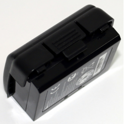 Batéria VX 675 FiskalPRO