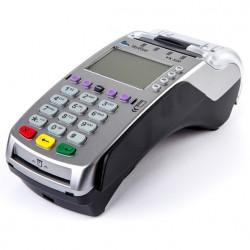FiskalPRO VX 520 (prenájom)