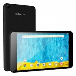UMAX Tablet VisionBook 8A...