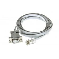 Komunikačný kábel Euro-100,...