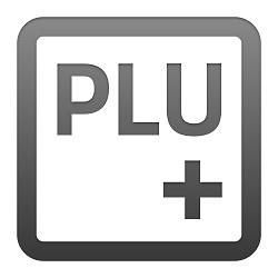 Programovanie PLU