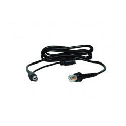 Kábel pre KL-1000/KC-1200 PS2