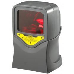 ZEBEX Z-6010 USB