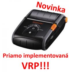 BIXOLON SPP-R200III iK -...
