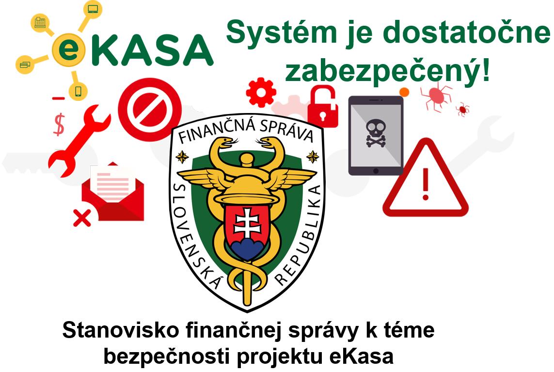 system bezpecný3.png