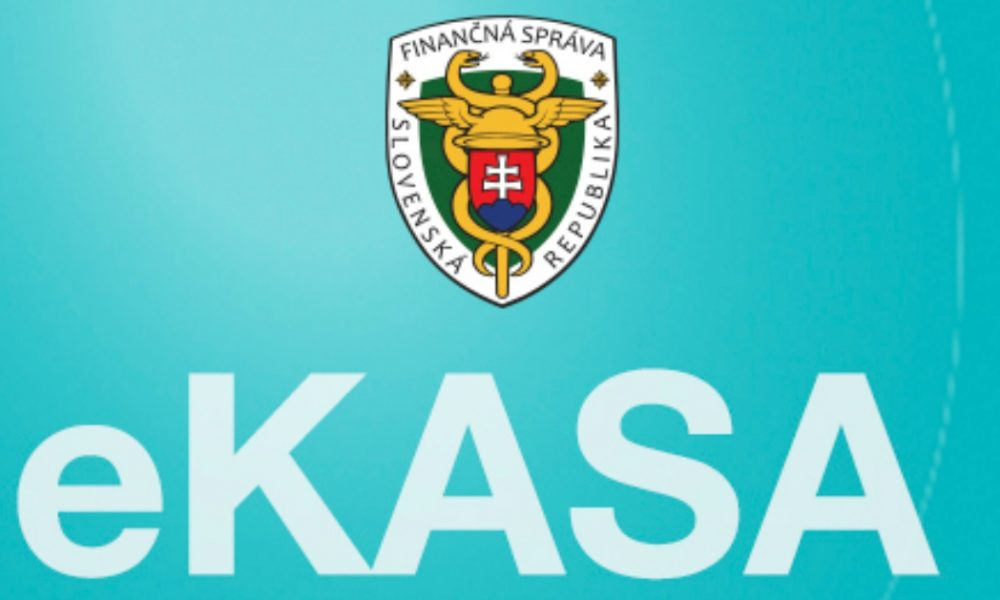 e-kasa-1000x600.jpg