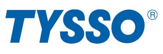 Fametech Inc. (TYSSO)